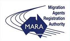 MARA注册移民代理
