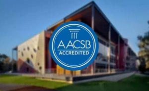AACSB认证